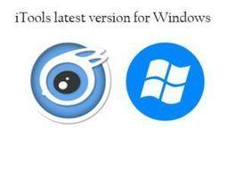 download itools 4.3.9.5 crack