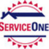 Heating Service Paradise Valley