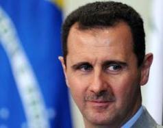 Strategic Geography and the End of Assad | Geospatial Human Geography | Scoop.it