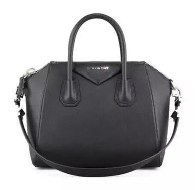 e9c03db584dc Wholesale Replique Givenchy Antigona Small Sugar goatskin Satchel Bag Black  - €288.00   répliques sac Louis Vuitton,Hermès sacs réduction,Chanel pas  cher