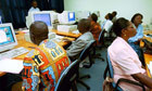 Developing world gains open access to science research, but hurdles remain | Open Knowledge | Scoop.it