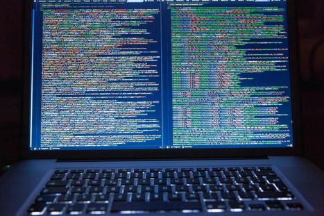 Cybermalveillance.gouv.fr, UFC-Que Choisir et l'AFCDP organisent une conférence en ligne gratuite pour apprendre à protéger ses données ...