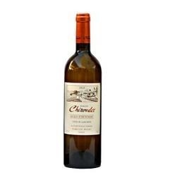 Vin de Côtes de Gascogne - Gascogne by Wineside | Vin de Gascogne | Scoop.it