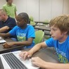 Minecraft and the Common Core Standards
