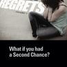SecretRegrets