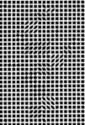 Victor Vasarely, Tlinko, 1955 | アート/デザイン | Scoop.it