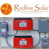 Solar System For Residential and Commercial Place
