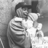 Poverty & Capitalism
