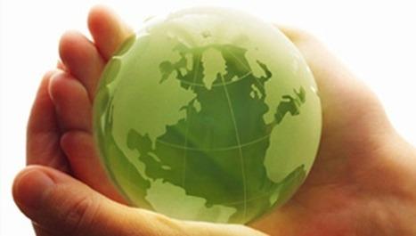 Cómo cuidar del medio ambiente en 10 consejos prácticos | Conciencia Eco | El rincón de mferna | Scoop.it