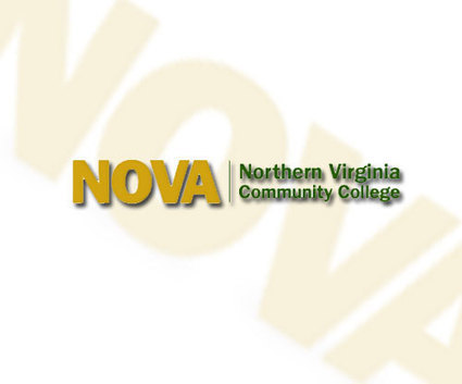 NOVA professor receives grant to boost use of free online materials - Inside NoVA | Affordable Learning | Scoop.it