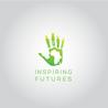 Inspiring Futures:Uganda