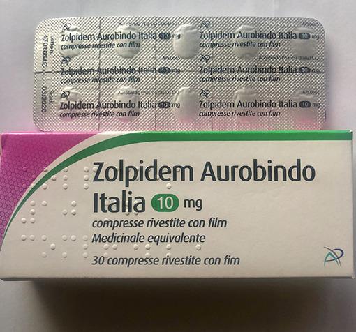 Levitra 40 mg bestellen ohne rezept billig Berlin