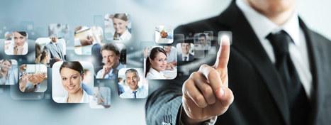 Processos de Recursos Humanos de uma Empresa | business management education | Scoop.it