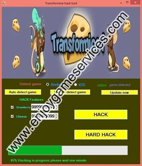 Westbound Gold Rush Online Hack Generator Tool