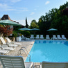 Hotel Dordogne near Bergerac and Sarlat