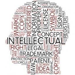 Droits d'auteur... Une erreur involontaire qui m'a coûté 625 euros | Institut de l'Inbound Marketing | Scoop.it