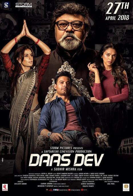 Dil Bechara Pyaar Ka Maara Full Movie In Hindi Hd 1080p 2012 Movies