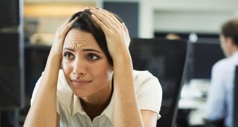 Les vrais faux avis de consommateurs : un faussaire pris la main dans le sac | Marketing 3.0 | Scoop.it