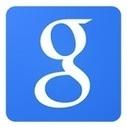 Google : Les différents éléments de sa page de résultats | Médias et réseaux sociaux | Scoop.it