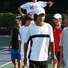 Tennis.au