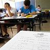 Education minister drops standardized tests   Teacher Leadership Weekly   Scoop.it