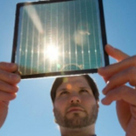 New Energy See-Through SolarWindow Sets New Record for Generating Electricity | Business as an Agent of World Benefit | Scoop.it