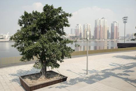 En Chine, le mirage des écocités | Mes passions natures | Scoop.it