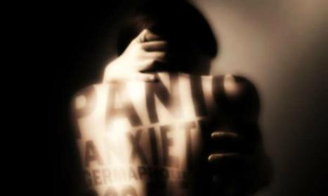 GLI ATTACCHI DI PANICO NON SONO SOLO DEI 'CAPRICCI', ESISTONO E SI POSSONO DIMOSTRARE | Disturbi d'Ansia, Fobie e Attacchi di Panico a Milano | Scoop.it
