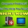 MasleyAssociates.com Computer Repair Orange County