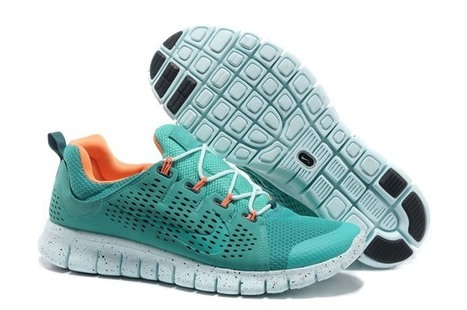 reputable site 701e0 1b69a Nike-Free-Powerlines-II-Kvinnor-Skor-Pa-Natet-Gron-Orange.jpg (697x463  pixels)