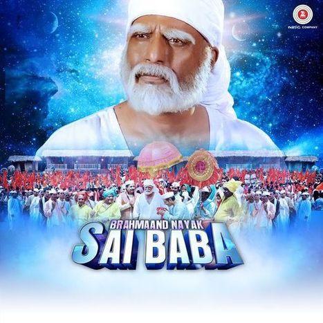 2012 Brahmaand Nayak Sai Baba movie download hd