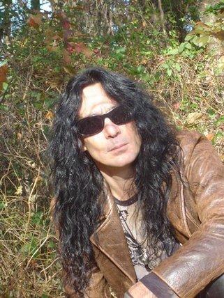 VIRGIN STEELE Working On 'Next Three Albums' | Heavy Metal | Scoop.it
