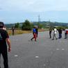 Formations auprès des jeunes ERJ et stage moto AFDM