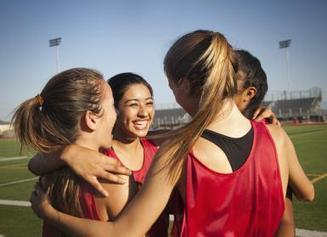 What Is Intrinsic Motivation? | PE resources | Scoop.it