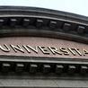 e-university_DE