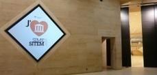 SIMESITEM 2015: en route vers la muséographie numérique globale ! | Cabinet de curiosités numériques | Scoop.it