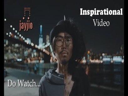 Inspirational Video 2 Quiz Scoop It