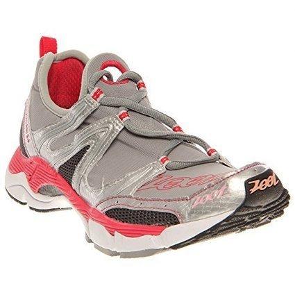 Puma Cell Surin Matte 2 Men's Running Shoes Sneakers NIB