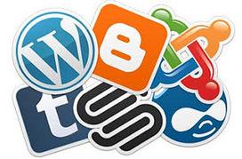 Como crear un blog de empresa en una hora | Apuntes desde la nube sobre Marketing digital | Scoop.it