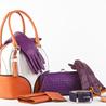 Italian Leather Goods