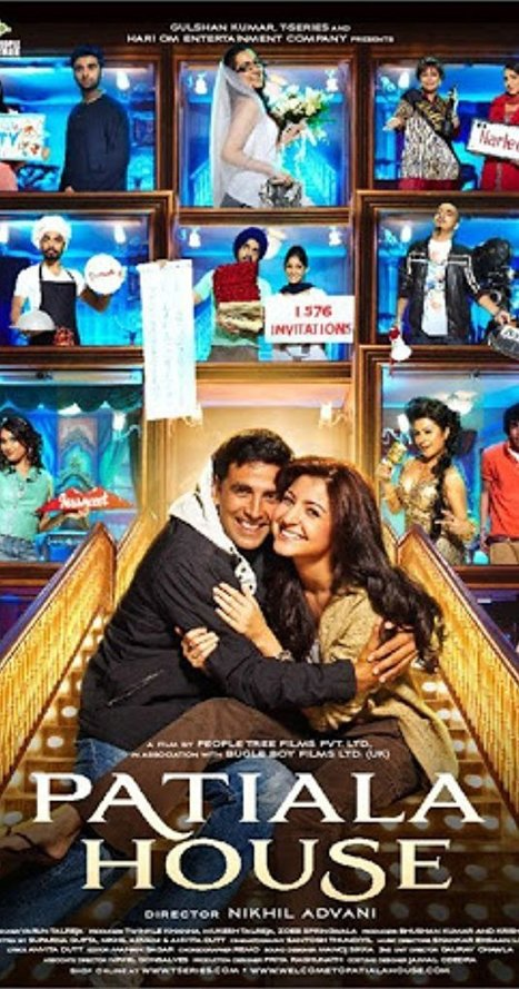 Khatta Meetha Full Movie Hd 720p Free Downloadgolkes