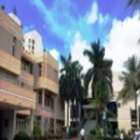 MBA Placement 2019  PGDM Admissions and Business Schools