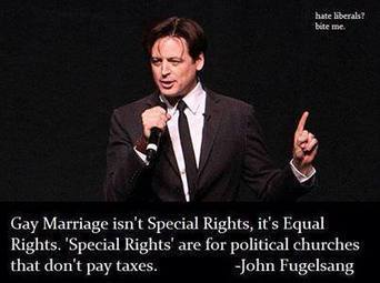 Timeline Photos   Facebook   Coffee Party Equality   Scoop.it