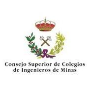 """""""El reto energético español. Papel de la energía eléctrica y su desarrollo sostenible""""   Conciencia Eco   Eñergia   Scoop.it"""