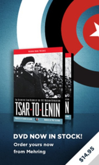 JPMorgan calls for authoritarian regimes in Europe - World Socialist Web Site | real utopias | Scoop.it