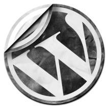 WordPress Annuaire PRO sur Google+ | WordPress France | Scoop.it