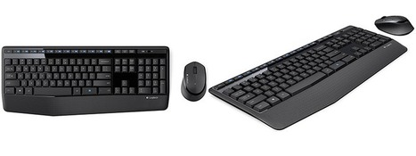 Best Wireless Keyboard 2020.Best Wireless Keyboards 2019 2020 Reviews Bes