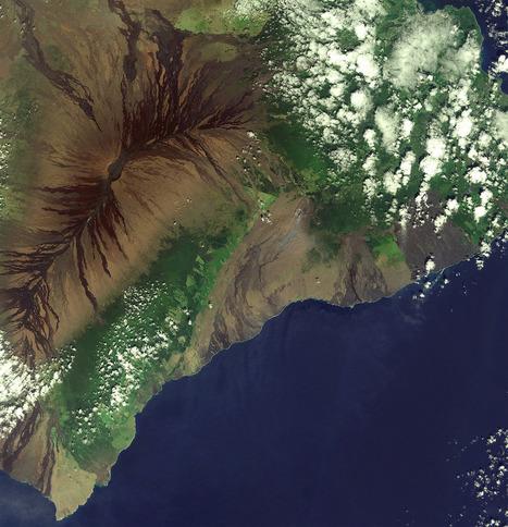 Big Island, Hawaii | ❀ hawaiibuzz ❀ | Scoop.it