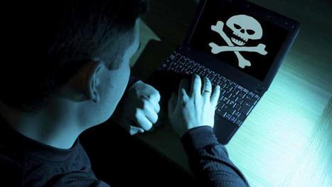 Une faille critique permettait de prendre le contrôle de dizaines de millions de sites Web ...