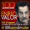 100 anys de Valor